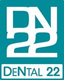 Dental22 logo