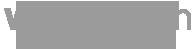 nhs logo1