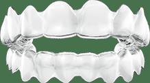 facier teeth1